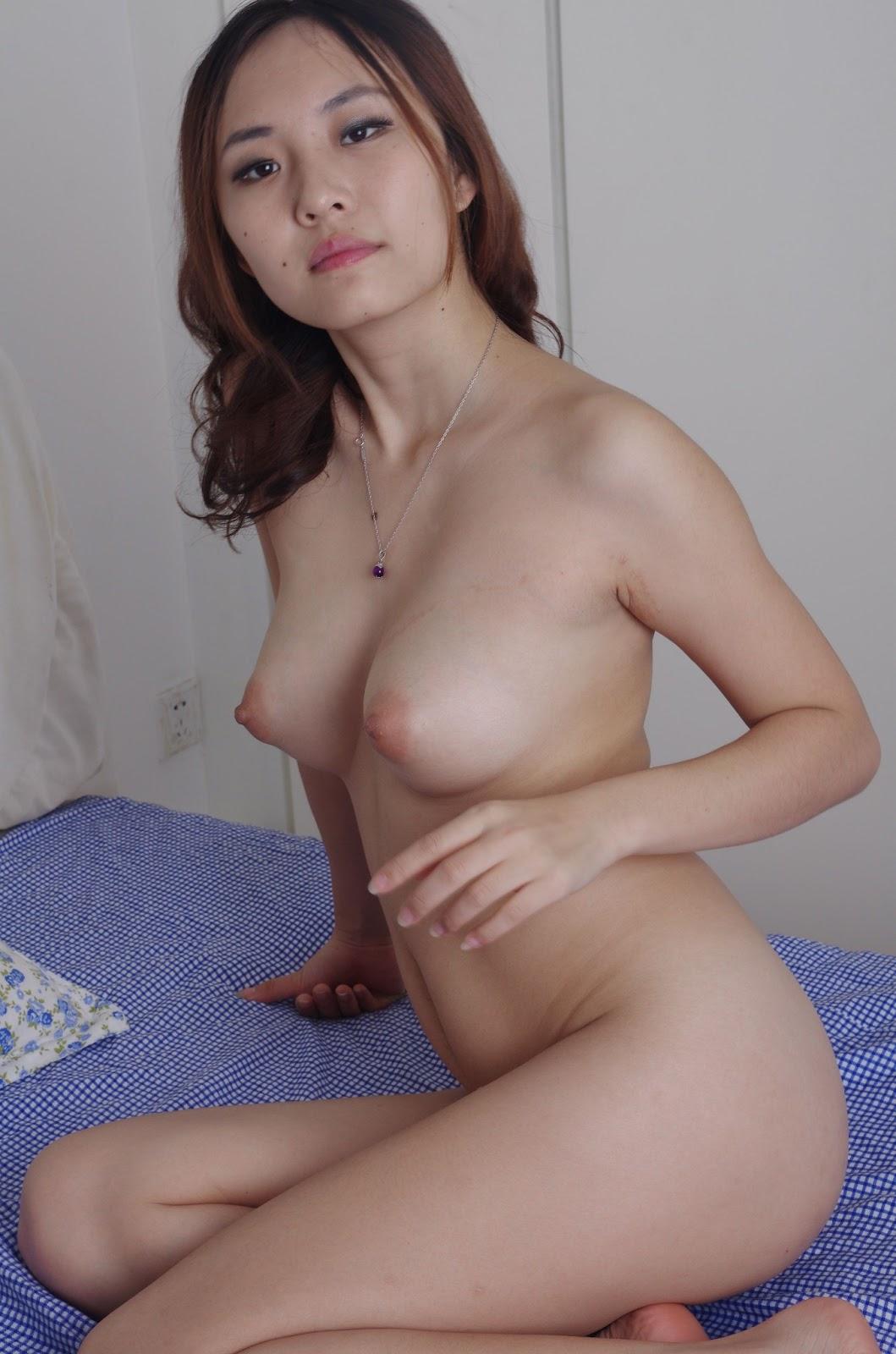 tera patrick ciplak porno sex