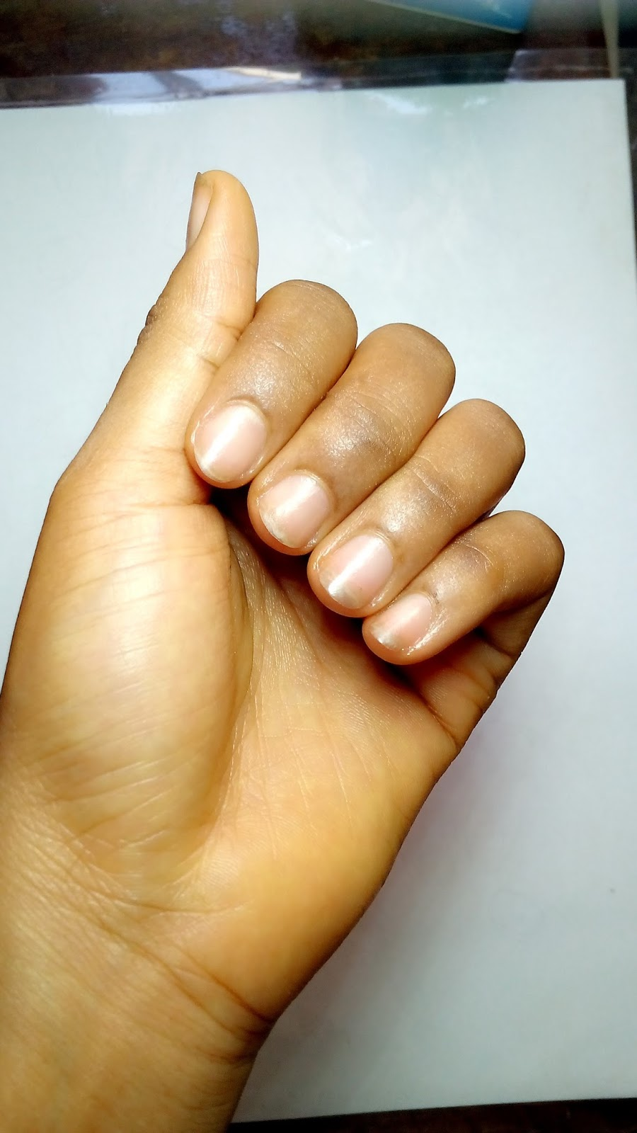 The Benefits Of Cuticle Oil - StyleHub Daily