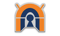 Download OpenVPN for Android