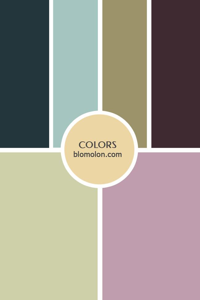 inspiracion_color_12
