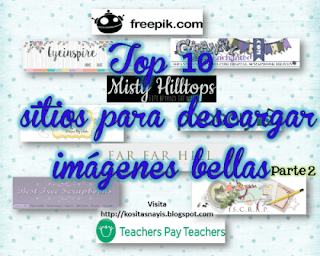 imagenes gratis descargables imprimibles freebies