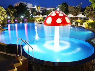 โรงแรมโกลเดน บีช ชะอำ คลิ๊กดูราคาโปรโมชั่นที่พัก>>
