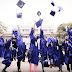 #1 Nhận Làm Bằng Đại Học Giá Rẻ Tại TPHCM 0937 905 444