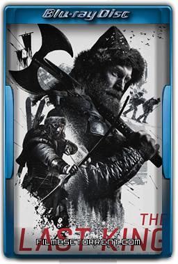 The Last King – Birkebeinerne 2016 720p e 1080p BluRay Dual Áudio