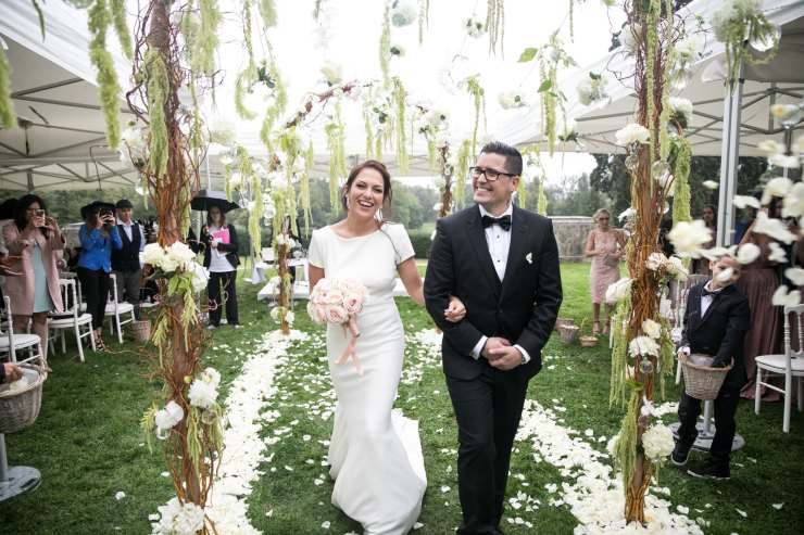 Tips To Deliver An Epic Wedding Speech - The Diary Of A