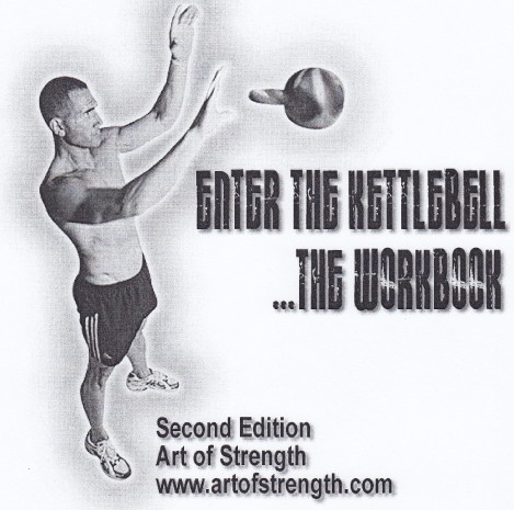 Product Review: Enter the Kettlebell, By Pavel | Pupil's Science of the Physical Culture