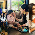Janhvi Kapoor, Sara Ali Khan, Priyanka Chopra and others celebrates Rakhi with their siblings!