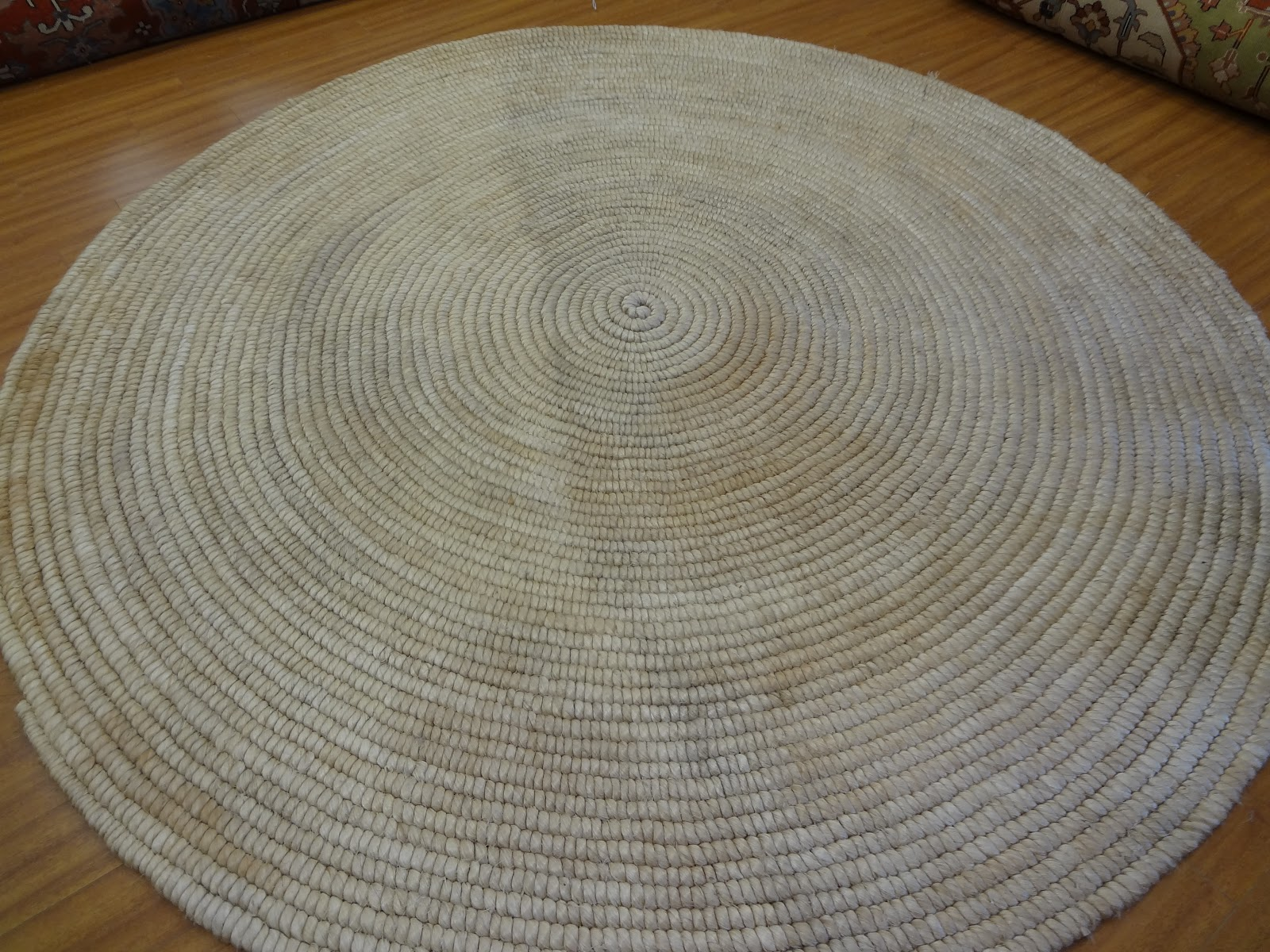 Rug Master Sisal Seagrass Hemp And Jute Rug Carpet