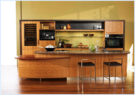 three colors asian kitchen kitchen colors asian kitchen design 6106