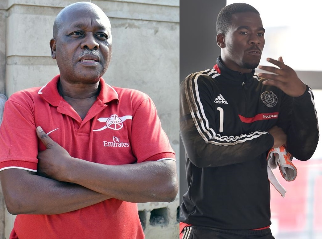 National Police Commissioner confirms Senzo Meyiwa murder case to be reopened