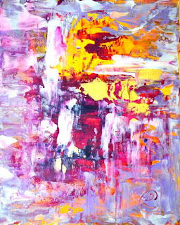 http://www.ebay.com/itm/Hope-Contemporary-Abstract-Acrylic-Painting-on-Paper-Artist-France-2000-Now-/291716221975?ssPageName=STRK:MESE:IT