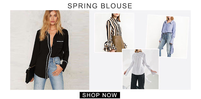 http://www.shopjessicabuurman.com/clothing_c3/shirt-blouse_c350