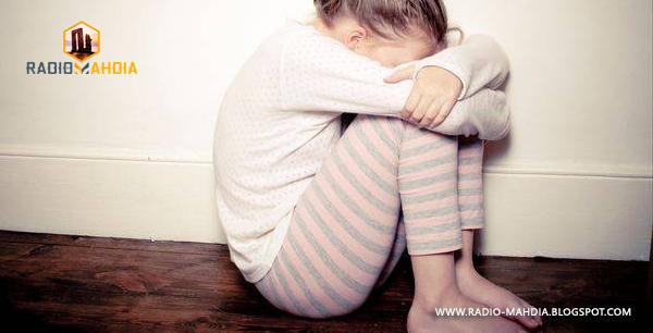 """المهدية : إغتصاب طفلة الـ8 سنوات داخل """"خربة """".. والأمن يتعهّد بالقضية"""