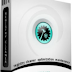 NETGATE Registry Cleaner 17.0.670 Key is Here ! [LATEST]