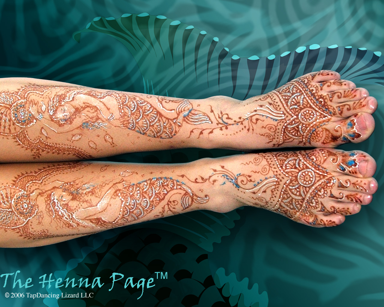 bridal mehndi designs for feet beautifull and latest