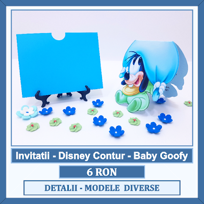 http://www.bebestudio11.com/2017/11/baby-goofy-invitatii-botez-disney-contur.html