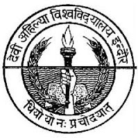 DAVV Time Table 2016 (UG/PG) Exam Date Sheet dauniv.ac.in