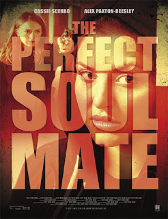 The Perfect Soulmate  Almas gemelas   2016