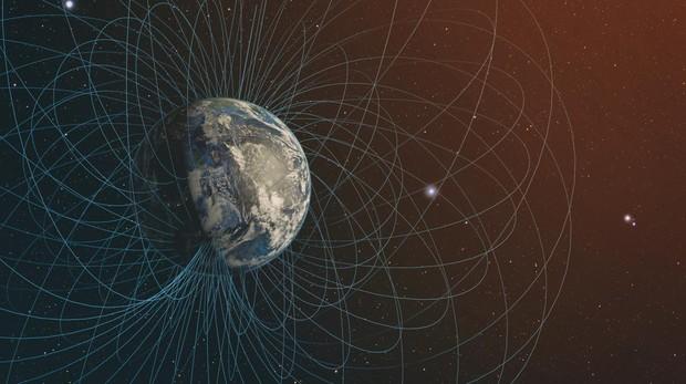 El Polo Norte magnético ya no está en el mismo sitio AdobeStock_113951763-kg9E--620x349%2540abc
