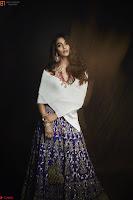 Pooja Hegde ~  Exclusive 013.JPG