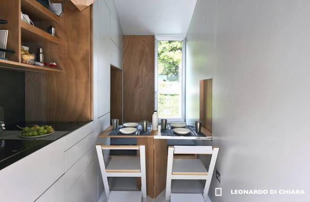 latest living room design tiffany blue decor tiny house town: avoid by leonardo di chiara