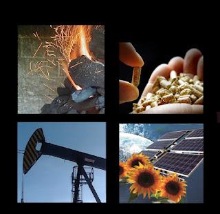 http://acertijosculturales.blogspot.com.es/2016/12/renovables-la-alternativa-logica-de-la.html