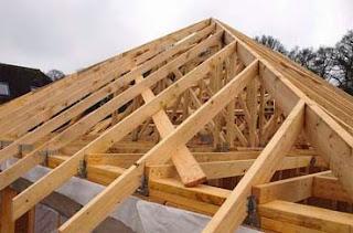 Tips Memilih Kayu Glugu Digunakan Untuk Bahan Bangunan Rumah 1