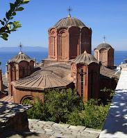 manastirea-dohiariu-muntele-athos-ctitorie-lapusneanul