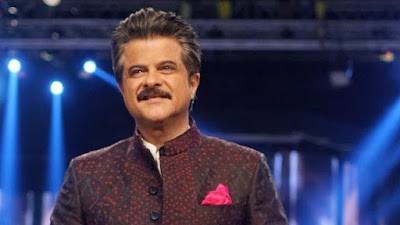 Anil Kapoor to be Honoured by CEUCC