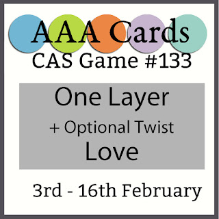https://aaacards.blogspot.com/2019/02/cas-game-133-one-layer-love.html