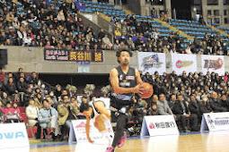 長谷川誠さん引退記念試合