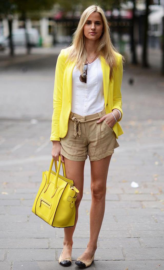 como transformar o look básico em um look estiloso, estilo, moda, o melhor blog de moda, blogueira de moda em ribeirão preto, o melhor blog de moda do interior, blogueira de moda em ribeirão preto, digital influencer em ribeirão preto