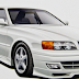 What to Know About Toyota Caser JZX100 Tourer V