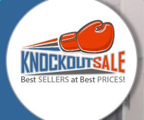 HOT SALE - Shopclues Knockout Sale Rs.99 to Rs.399 Store