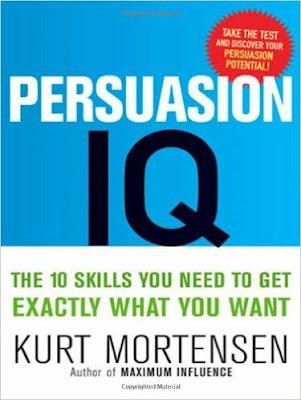 persuasion-iq
