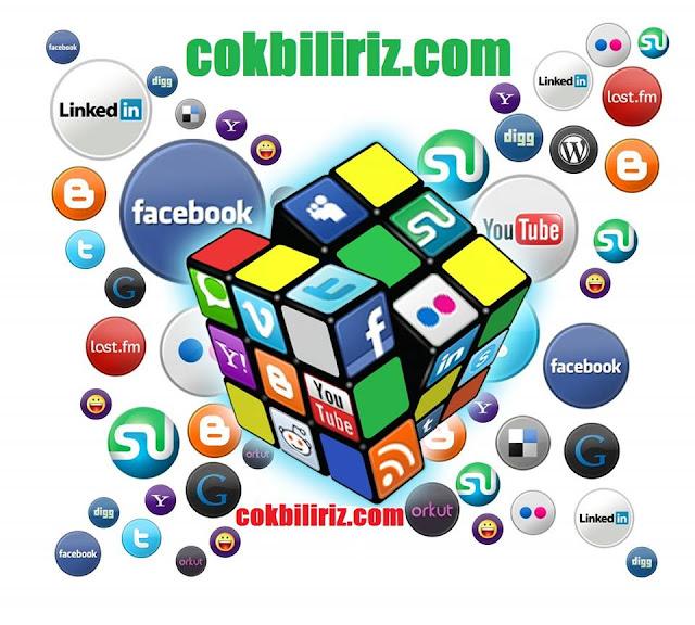 Sosyal Medyayı Kimler En Yoğun Kullanıyor?