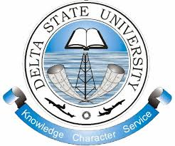 Delta State University, DELSU admission list (Merit) for the 2016/2017 academic session is out.