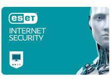 Download_ESET_Internet_Security_12_full_crack