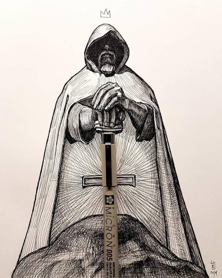 10-Crusader-Russo-www-designstack-co