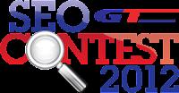 Info Kontes SEO 2012 Ban Terbaik Di Indonesia GT Radial
