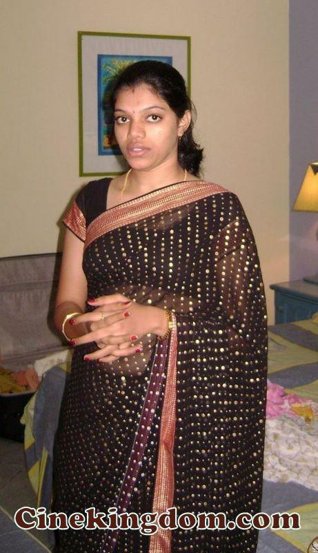South Indian Actress Blue Film: Mumbai Aunty Very Hot ...