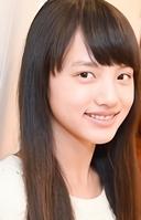 Kiyohara Kaya