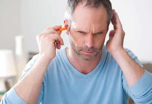 ¿Cuáles son los efectos secundarios de los antidepresivos?