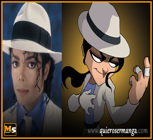 http://www.quierosermanga.com/2016/08/michael-jackson-en-version-manga.html