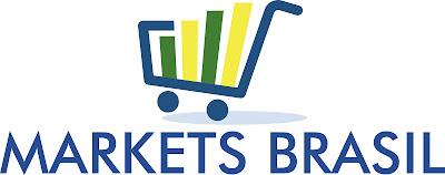 www.marketsbrasil.blogspot.com