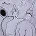 """Η Dépôt Art gallery εγκαινιάζει την ατομική έκθεση της ζωγράφου  Ευδοξίας Παπασάββα  με τίτλο """" The Beginning / Όλα από την Αρχή, η δική μου ιστορία …."""""""