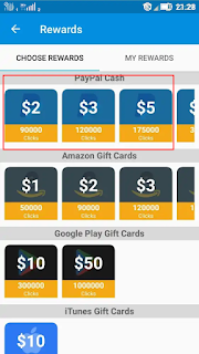 Cara termudah dan tercepat untuk menghasilkan uang secara online Money Cube Money Cara Mudah Pasti Dapat $50 Dollar