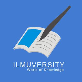 Ilmuversity [ Media Pembelajaran Online ]