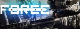 Download Free Game Bullet Force Mod Apk + OBB Data [Infinite Grenades+ Offline] 1.08 for Android