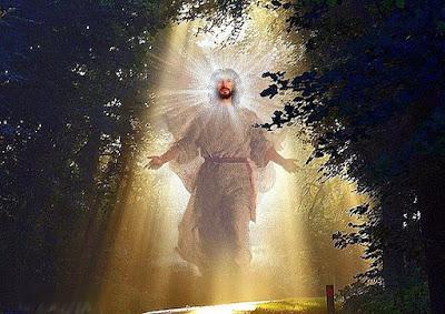 Uroczystość Zmartwychwstania Pańskiego - Chrystus żyje i zbawia!